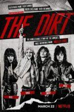 Watch The Dirt Online 123movies