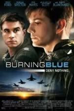 Watch Burning Blue Online 123movies