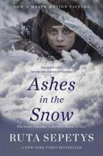 Watch Ashes in the Snow Online 123movies