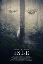 Watch The Isle Online 123movies