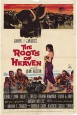 Watch The Roots of Heaven Online 123movies