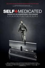 Watch Self Medicated Online 123movies