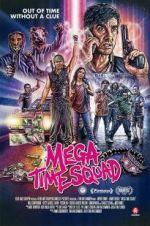 Watch Mega Time Squad Online 123movies