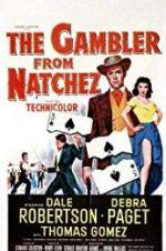 Watch The Gambler from Natchez Online 123movies
