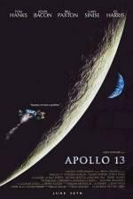 Watch Apollo 13 Online 123movies