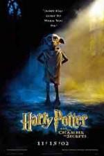 Watch Harry Potter and the Chamber of Secrets Online 123movies