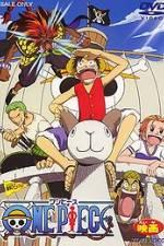 Watch One piece: Episodo obu choppa + Fuyu ni saku, kiseki no sakura Online 123movies