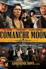 Watch 123movies Comanche Moon Online