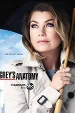 Watch 123movies Grey's Anatomy Online