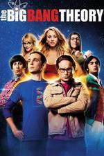 Watch 123movies The Big Bang Theory Online