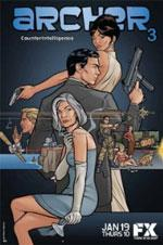 Watch 123movies Archer Online