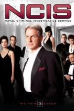 Watch 123movies Navy NCIS: Naval Criminal Investigative Service Online