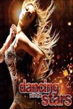 Watch 123movies Dancing with the Stars Online