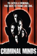 Watch 123movies Criminal Minds Online