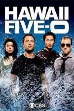Watch 123movies Hawaii Five-0 Online