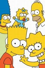 Watch 123movies The Simpsons Online